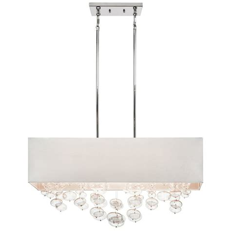 Rectangular Island Light Rectangular Island Light Rectangular Island Chandelier Home Lighting Design Meedee Designs