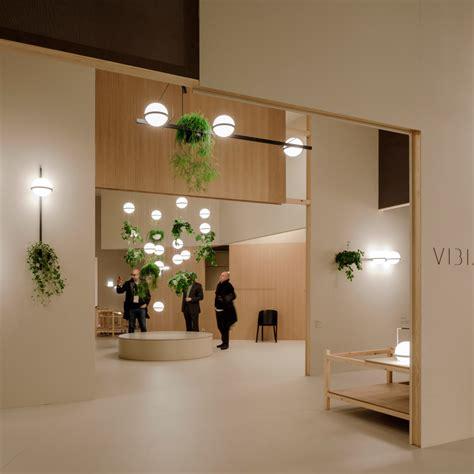 light building 2018 vibia