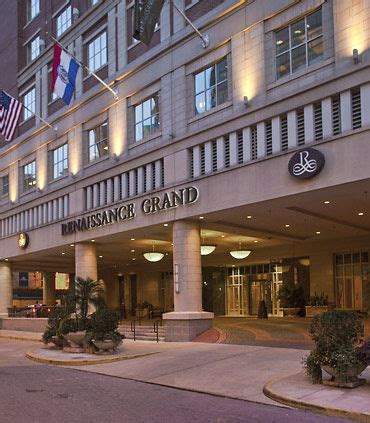 hotel st louis downtown louis mo booking marriott st louis grand hotel downtown stl