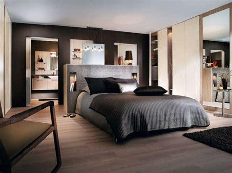 tetes de lits 503 1000 id 233 es sur le th 232 me d 233 coration de maison contemporaine