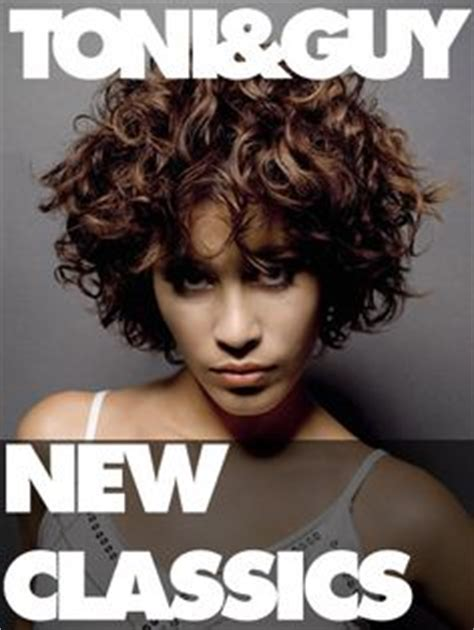 1000 images about toni and guy on pinterest style 1000 images about new classics toni guy on pinterest