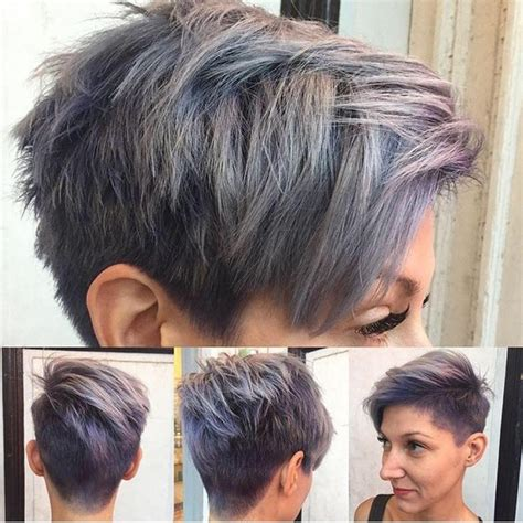pravana silver hair color pravana hair color silver www imgkid com the image kid