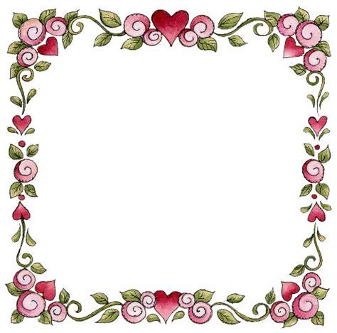 cornici dipinte image du lafannette centerblog net wedding