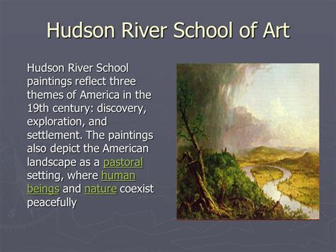 themes in literature about nature the romantic period in american literature ppt video