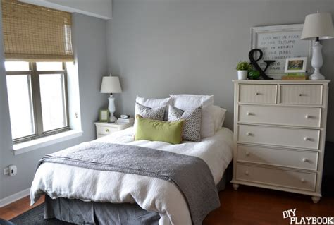 how to stage a bedroom to sell a house how to stage and photograph your home to sell fast the hireahelper blog