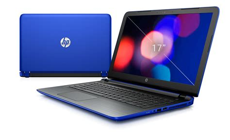 hp pavilion 17 hp 174 official store