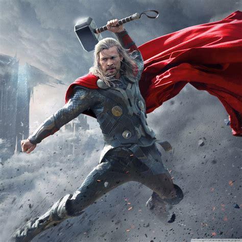 thor film hero name thor the dark world super hero picture 4k hd desktop