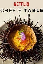 chef s table season 3 chef s table season 3 netflix release date reviews