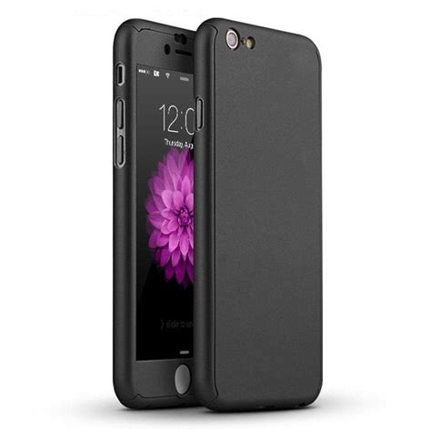 Power Outlander For Iphone 6 Mpc I6 O mpc 360 176 wrap thin fit iphone 6 6s plus 5 5 quot myphonecase