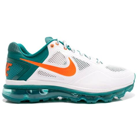 miami dolphins sneakers miami dolphins nike shoessssssss