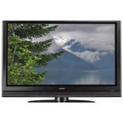 Daftar Harga Tv Merk Panasonic harga elektronik