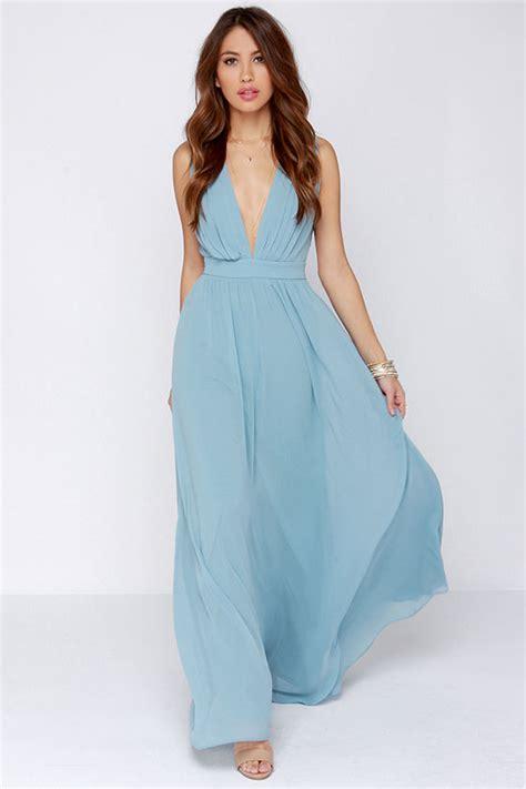 light blue maxi dress lovely maxi dress light blue dress bridesmaid dress