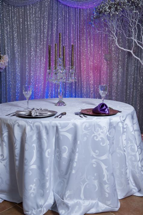 table cover rentals table covers for rent spandex table cover table linens rentals redroofinnmelvindale