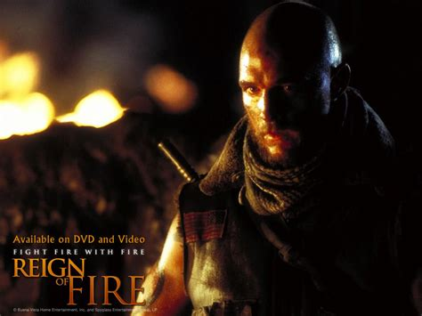 reign of fire 2002 the top 20 sci fi films of the nik nak s old peculiar reign of fire blood guts and 40