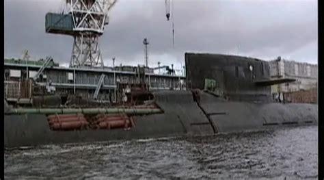 en eaux troubles avi torrent курск субмарина в мутной воде 2004 скачать фильм через