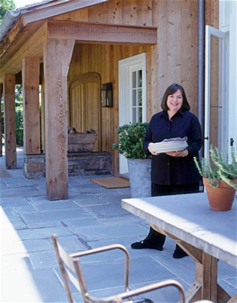 ina garten barn feels like home to me a visit with ina s new barn house