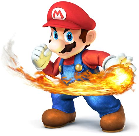 best mario for wii smash bros wii u 3ds guide beginner tips best