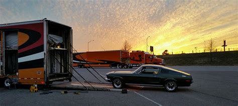 enclosed car shipping cost prices rates