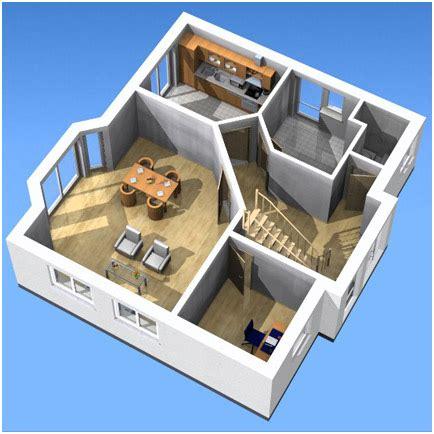 werkstatt 3d planen visuelle architektur entwurfsplanung 3d hausplanung