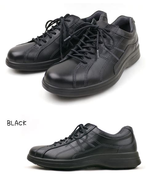 shoesbridge rakuten global market mens shoes domestic