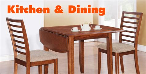 Big Lots Kitchen Furniture | dining furniture big lots