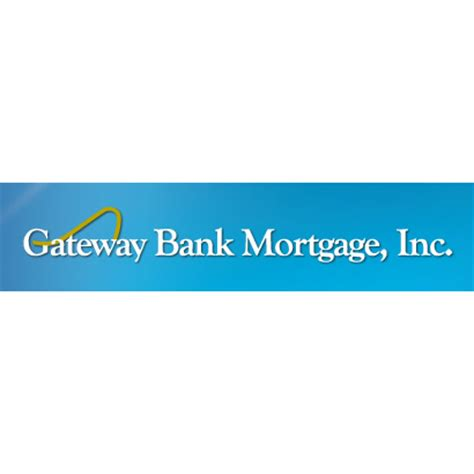 bank mortgages gateway bank mortgage closed in wilmington nc 28405