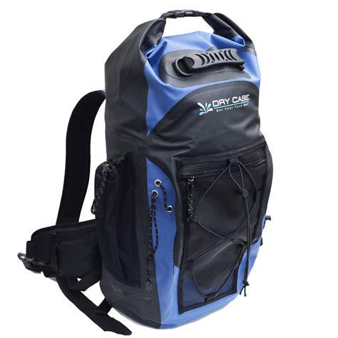 Water Proof Backpack waterproof backpack drycase