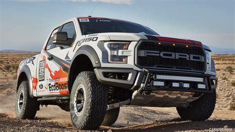 Tuttle Ford by Pin By Tuttle Click Ford Lincoln On Ford Raptor