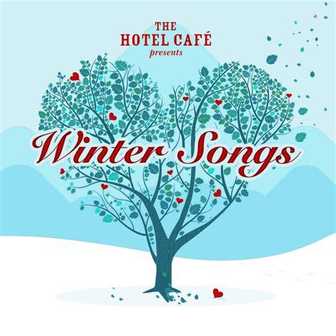 lyrics fiona apple meaning fiona apple frosty the snowman lyrics meaning lyreka