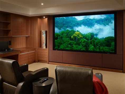 home theater design group home theater design group