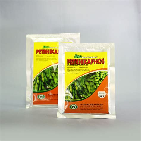 produk bio petrosida