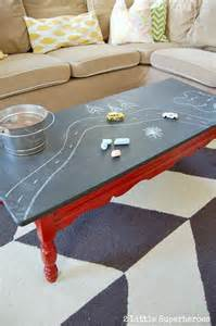 inspiration des tables au quotidien cocon de