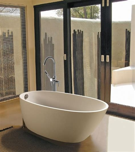 small space bathtubs freestanding bathtubs small spaces ideas bathroom