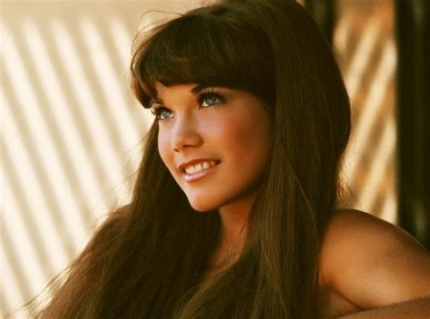 barbi benton 1980 barbi benton 2016 pictures to pin on pinsdaddy