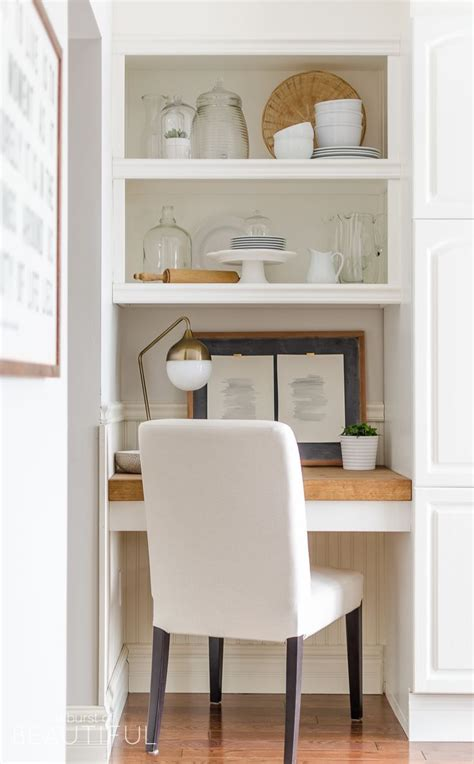 desk l with storage best 25 desk with storage ideas on home desks