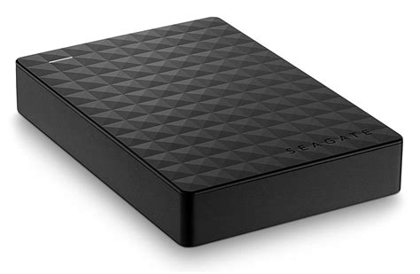 Seagate Expansion External Portable Usb 3 0 4tb seagate 4tb portable external hdd best deal south africa