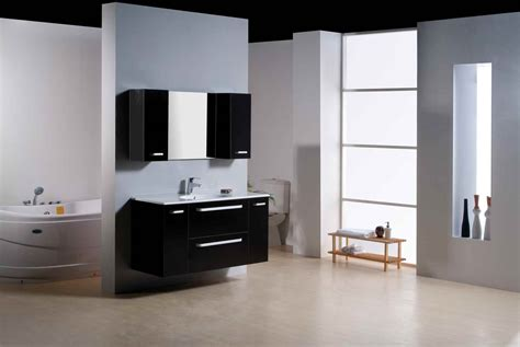 cabinet designs for bathrooms china new design bathroom cabinet china bathroom cabinet