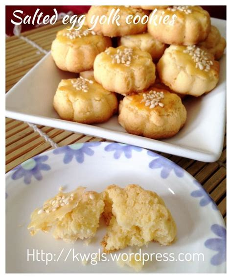 new year salted egg cookies 149 best images about 31 new year 2015 on