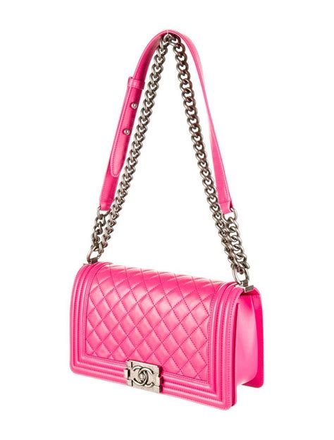 Chanel Anak Pink K 1000 images about chanel on vintage chanel chanel and chanel resort