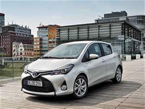 Auto Kaufen Hybrid by Hybridautos Jetzt Bei Autoscout24 Kaufen