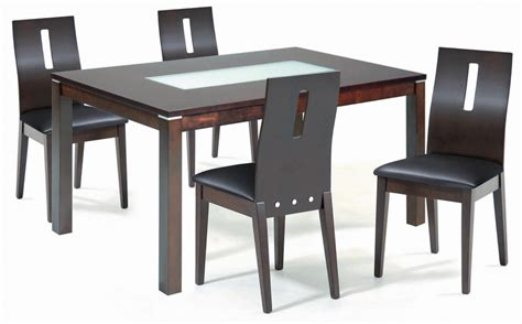 best wood for dining room table wood and glass dining table and chairs modern wood and