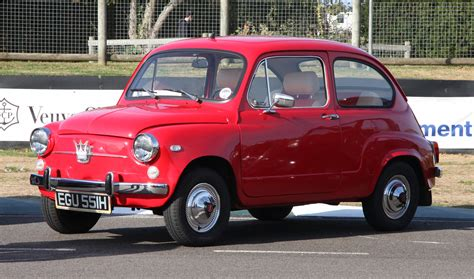 fiat 600 specs fiat 600 pictures information and specs auto database