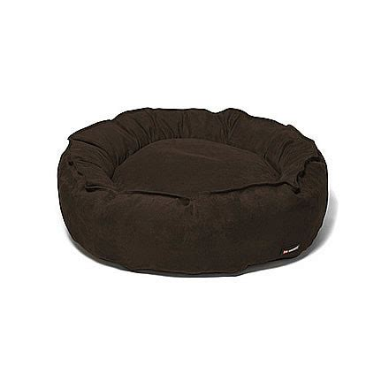 big shrimpy dog bed big shrimpy nest dog bed