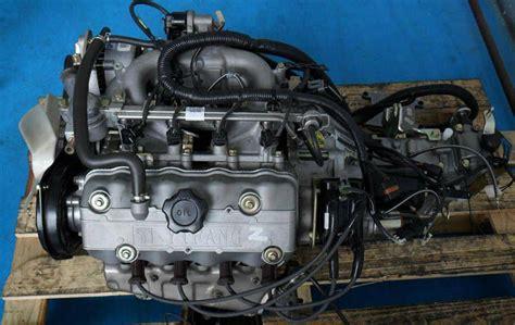 Suzuki 3 Cylinder Engine Suzuki 3 Cylinder Engine Buy Suzuki 3 Cylinder Engine