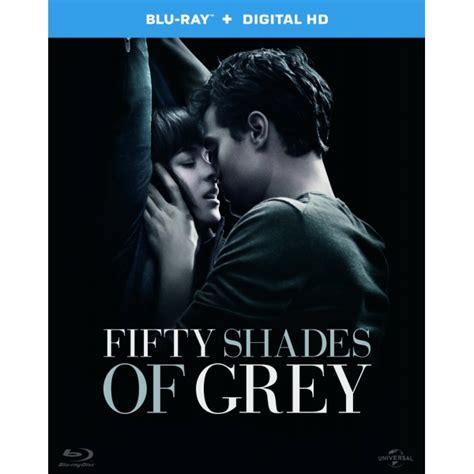 blu ray fifty shades of grey film fifty shades of grey blu ray ozgameshop com