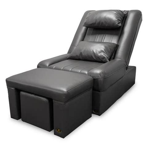 foot massage sofa set convertible reflexology massage reclining sofa set