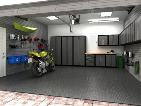 Garage Flooring Options Garage Floor Ideas Of Me