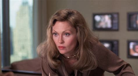 jane fonda really went after faye dunaway last night on platinum fallacies released on this date 36 years ago