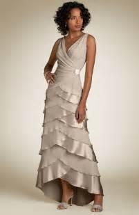 Modern Quinceanera Dress » Home Design 2017