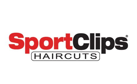 haircut deals bloomington il sport clips haircuts in plainfield il coupons to saveon